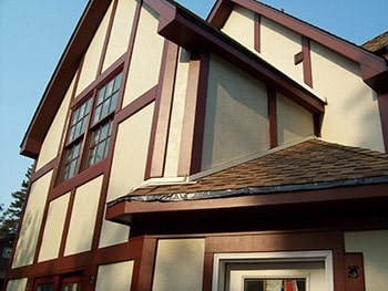Renovax Siding Contractors Chicago Siding Installation